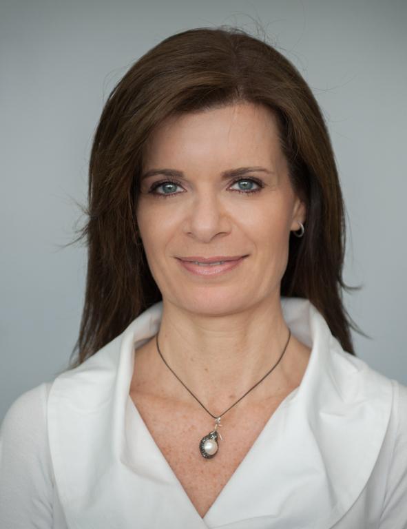 Ruth Bosek