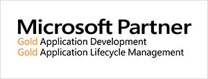 TT__0004_Microsoft_Partner