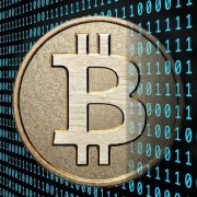 Blockchain (1)