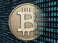 Blockchain Artikel