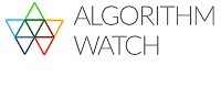 Algorithm Watch Project