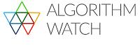 Algorithm Watch Project