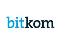 Bitkom - Rechtlichte Aspekte von Industrie 4.0