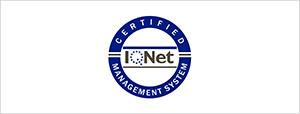 IQNet_Logo (1)