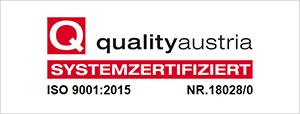 Quality_Austria_Logo (1)
