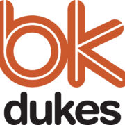 bk-dukes-logo-transparent