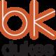 bk_dukes_logo