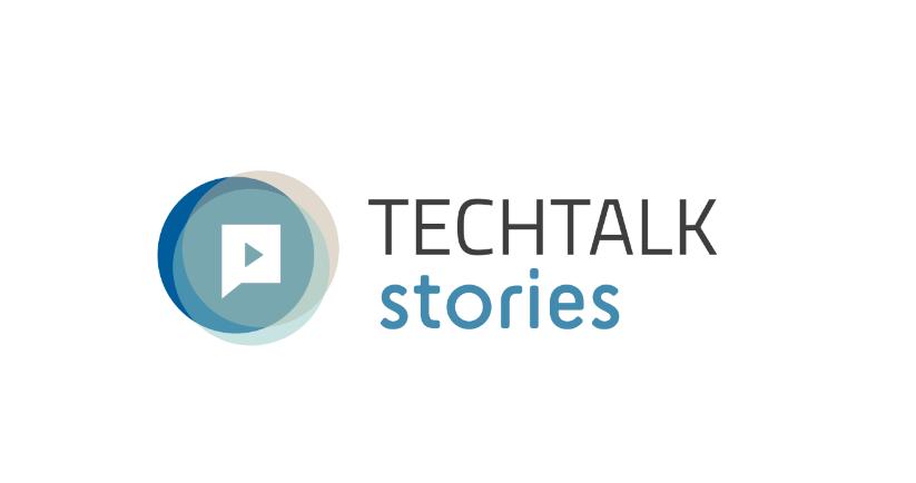 tt-stories-logo