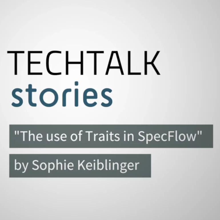 tt-stories-launch-2