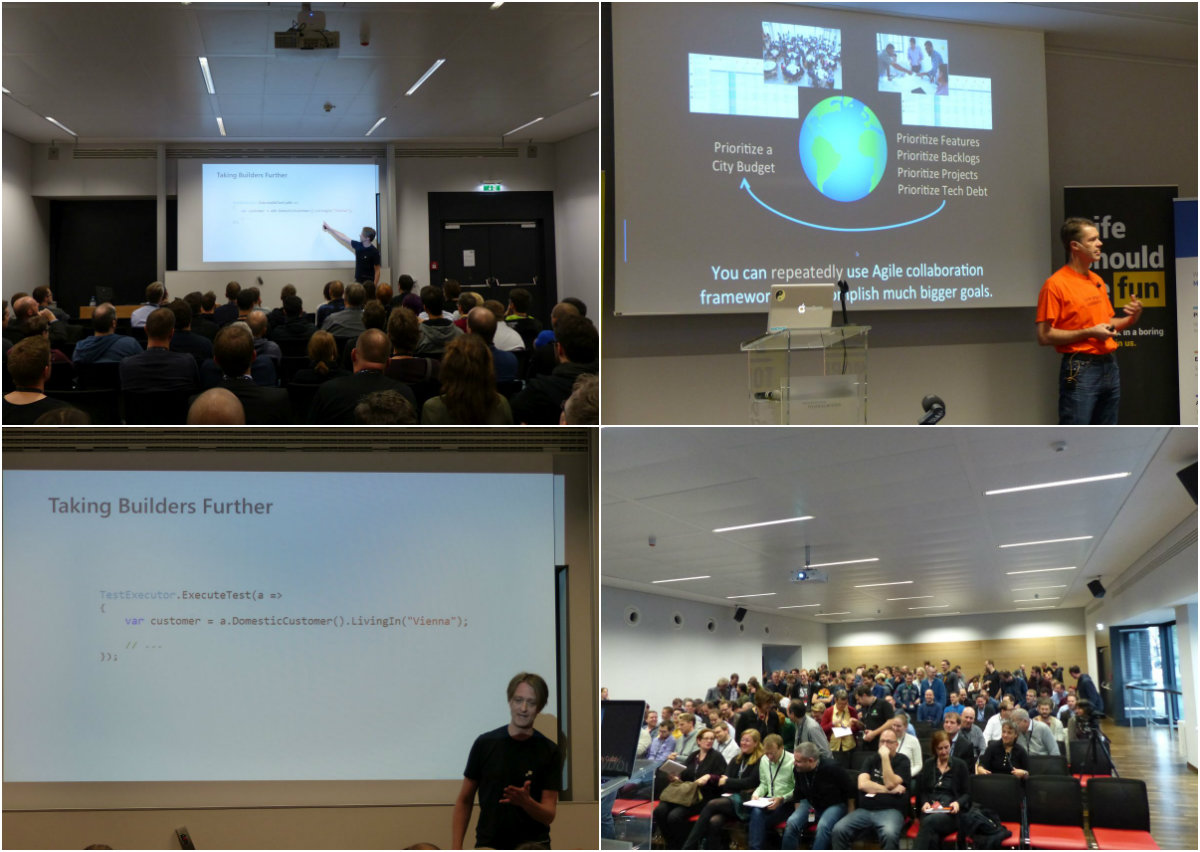 agile-tour-vienna-2016-blog-cove