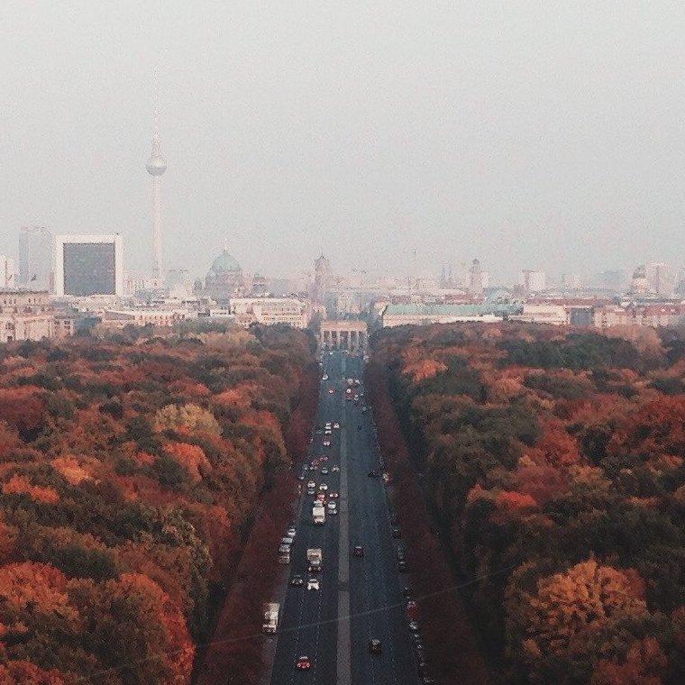 berlin-header-1