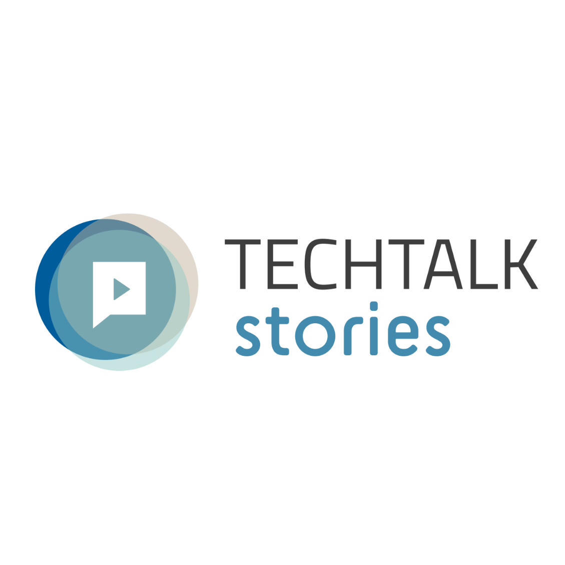 techtalk stories sharing bild2