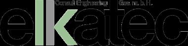 Elkatec Logo