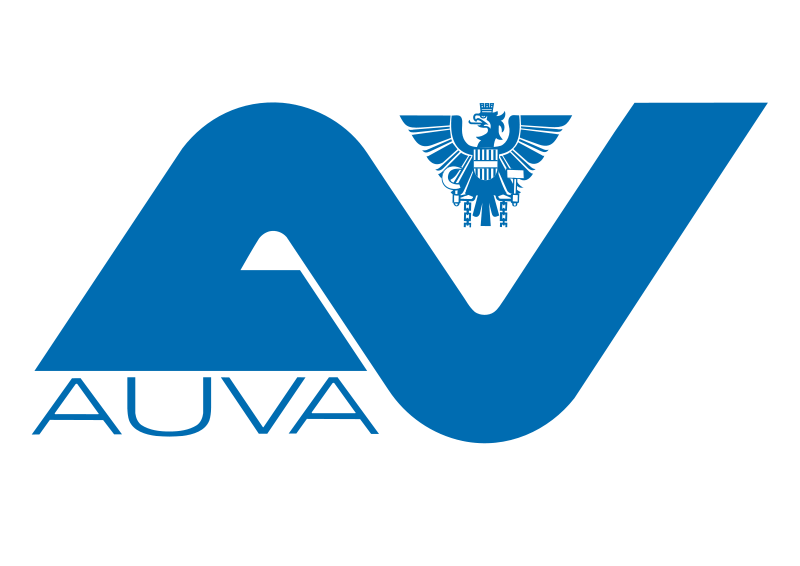 AUVA Logo